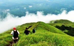 wayanad tourist places_3