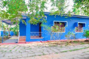 best_homestay_in_wayanad_