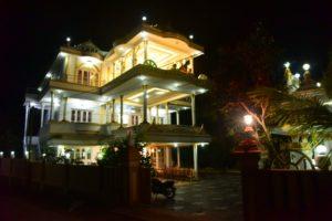 homestays_in_wayanad_2
